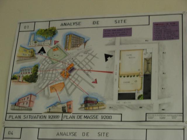 analyse de site et thématique 3eme année 2008/2009 Dscn0120