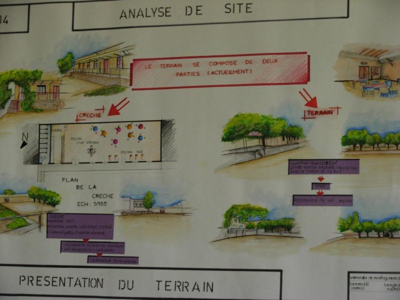 analyse de site et thématique 3eme année 2008/2009 Dscn0123
