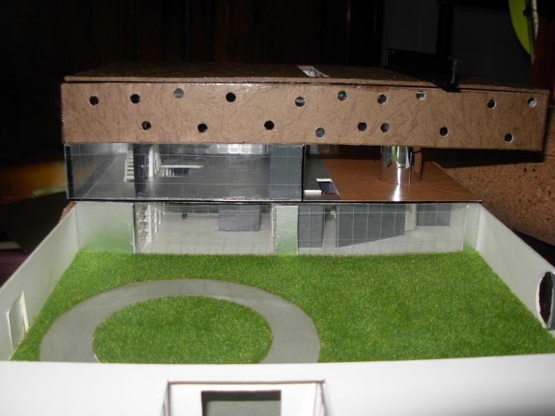 les maisons des architectes fabriquees par les etudients de mostaganem Dscn0313