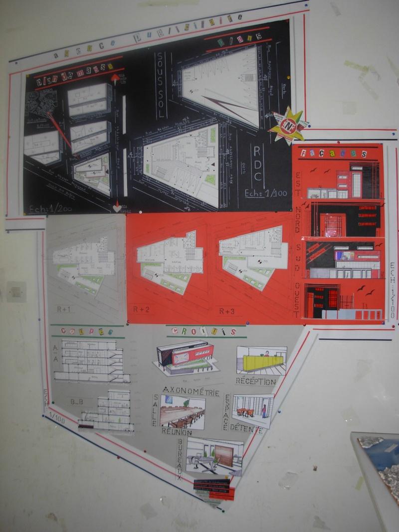 projet final 3eme annee 1er groupe 2007.2008 Dscn0720
