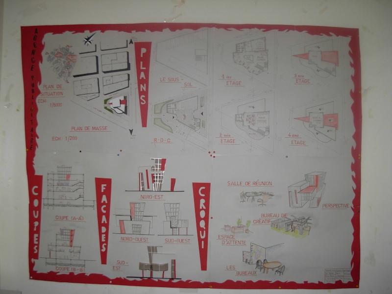 projet final 3eme annee 1er groupe 2007.2008 Dscn0722