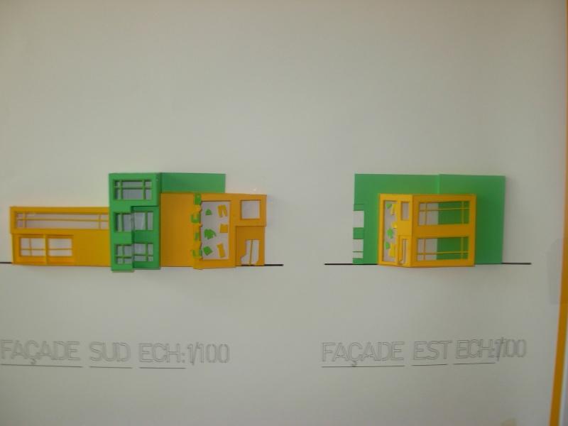 projet final 3eme annee 1er groupe 2007.2008 Dscn0729