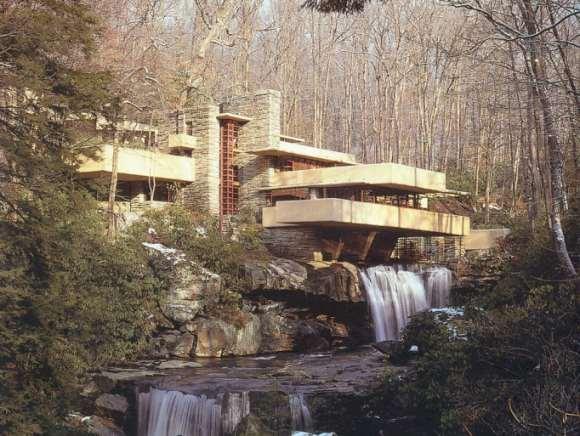 les maisons des architectes fabriquees par les etudients de mostaganem Fallin10