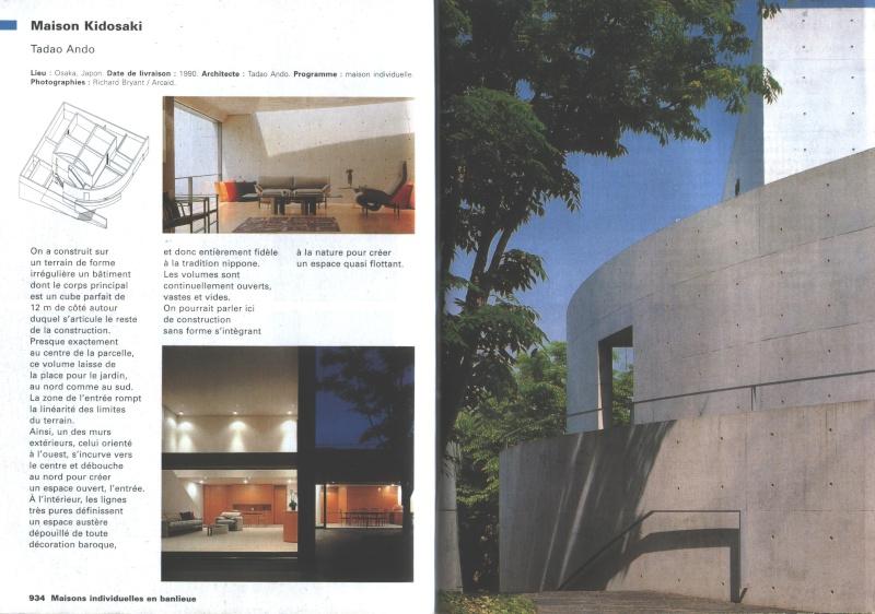 les maisons des architectes fabriquees par les etudients de mostaganem Photo410