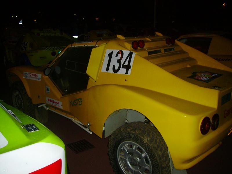 Photos Rivet jaune N°134 19-ral25