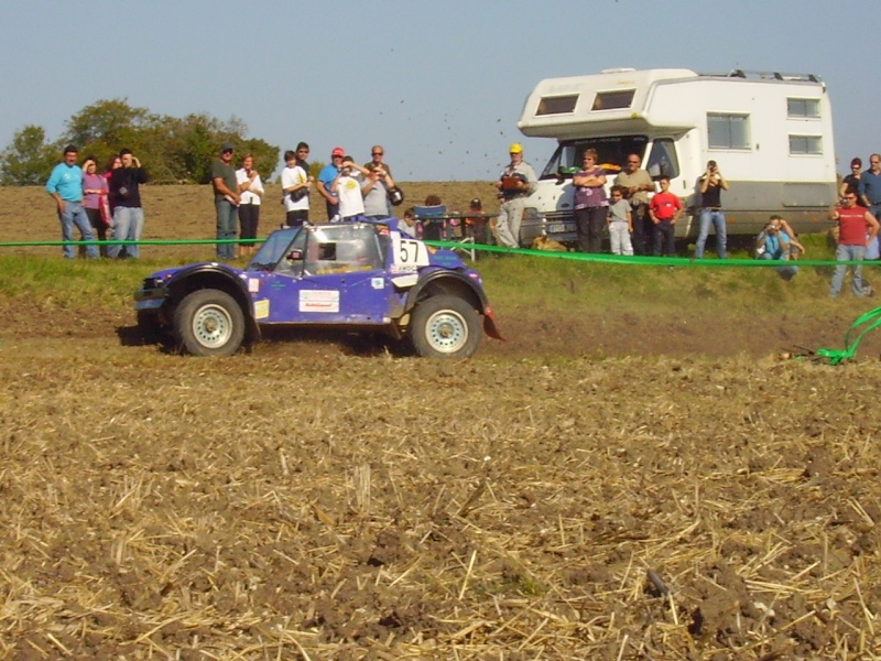 Photo's & Video, Voiture 57 (Crazy Anglais Mann!) 19-ral32