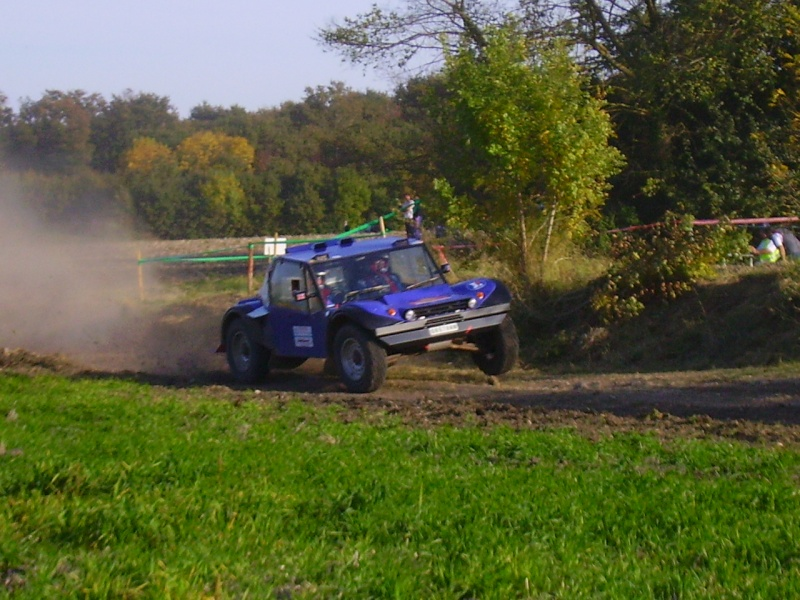 Photo's & Video, Voiture 57 (Crazy Anglais Mann!) 19-ral33