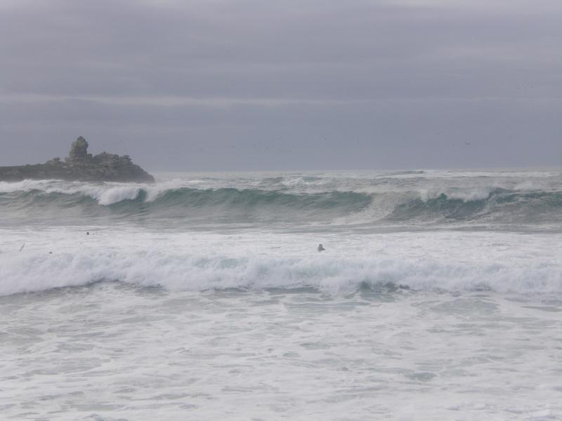 photos de surf a penf Cimg6010