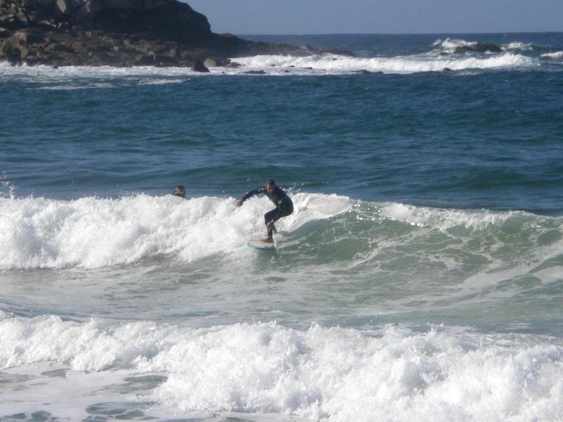 photos de surf a penf Cimg6810