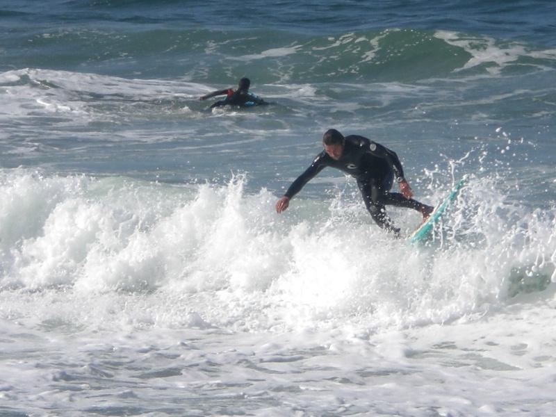 photos de surf a penf Cimg6811