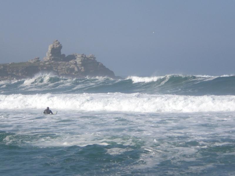 photos de surf a penf Cimg6812