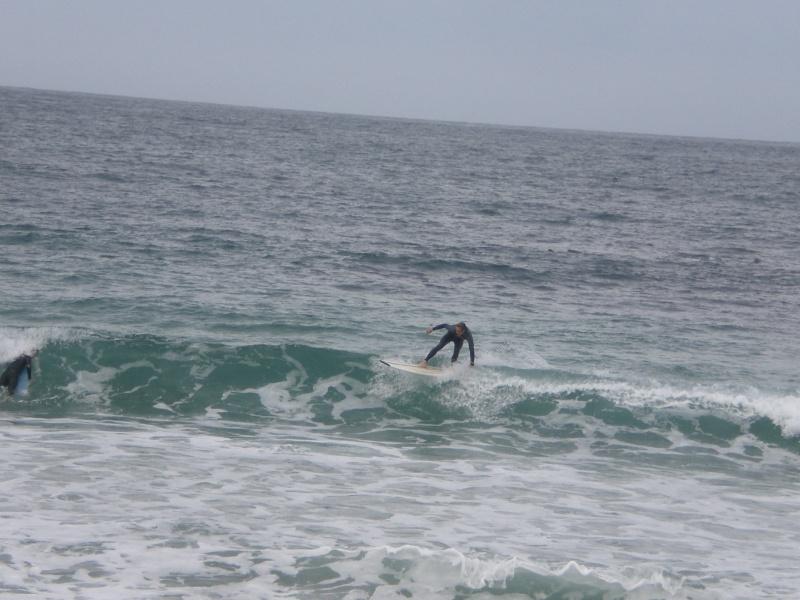 photos de surf a penf Cimg7010