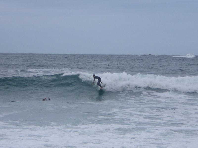 photos de surf a penf Cimg7016
