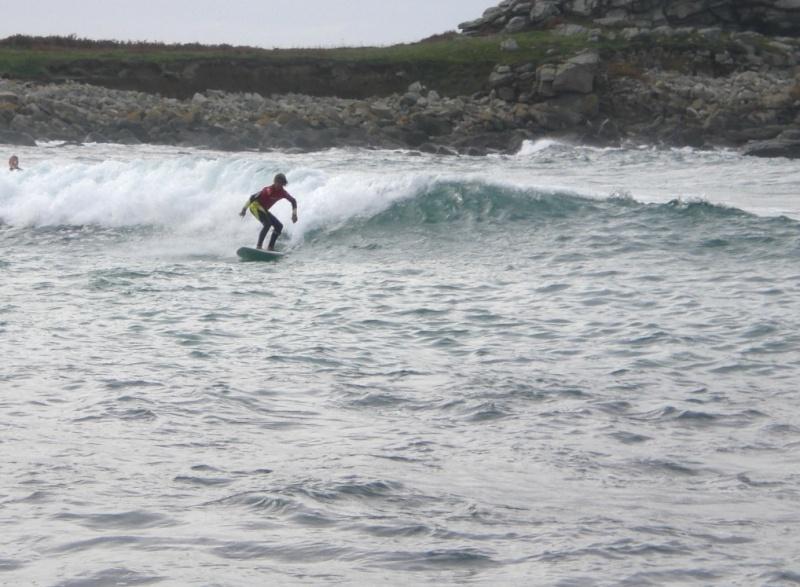 photos de surf a penf Cimg7017