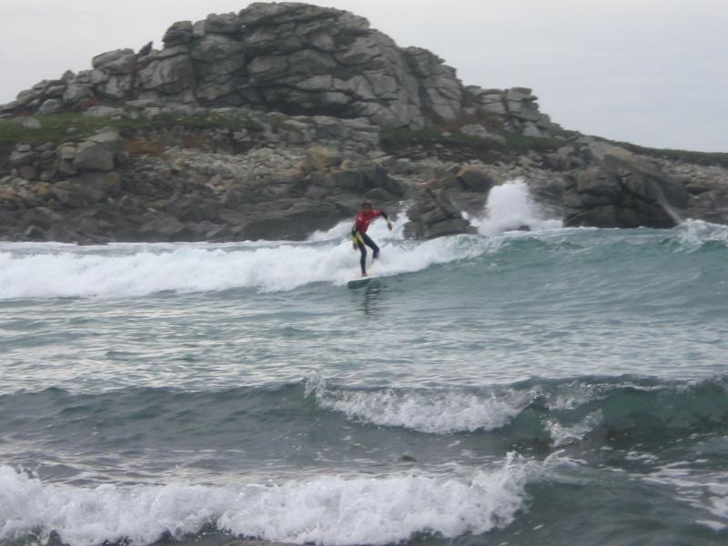 photos de surf a penf Cimg7018