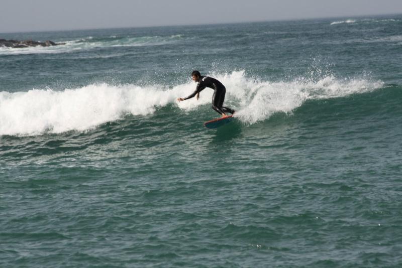 photos de surf a penf Img_1311