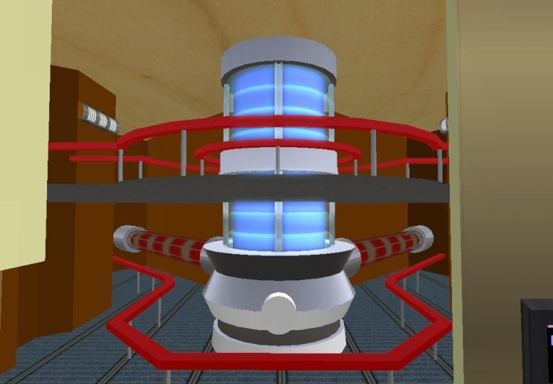 Projeto Engenharia Nucleo10