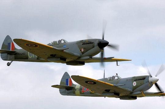 Avions de Légende 2_crac10