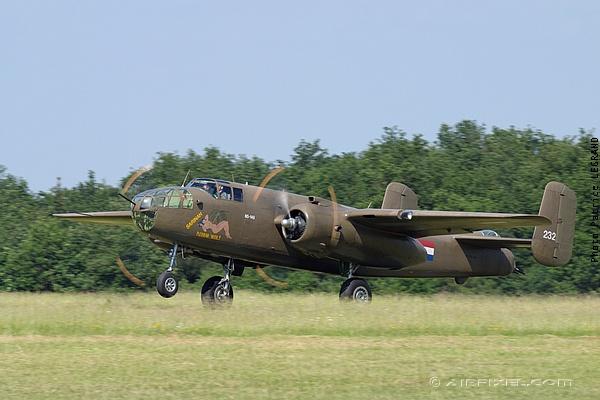 Avions de Légende B_2511