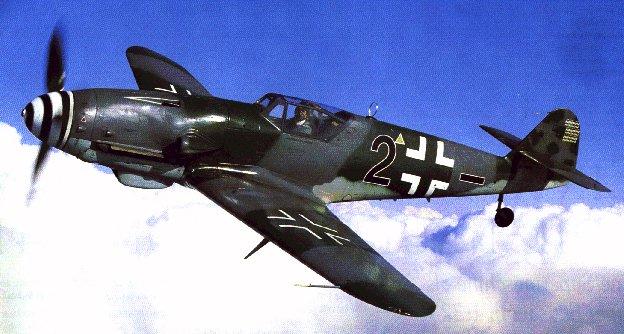 Avions de Légende Bf_10910