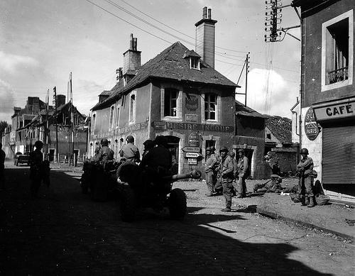 Photos de Carentan Photo_12