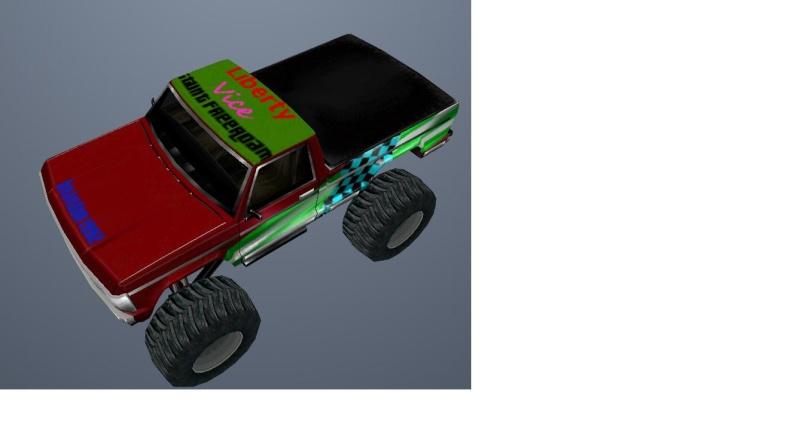 Custom United Mods Made by me!! Lvsfmo10