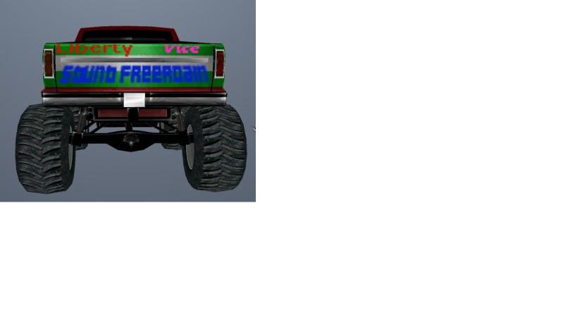 Custom United Mods Made by me!! Lvsfmo11