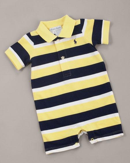 b1d95e72014b8 ... كل مايحتاجه الطفل من يوم الولاده وحتى سن 4 سنوات وتحدى Nmz90410 ...