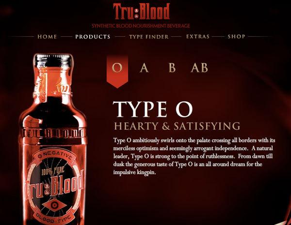 [TV - Seriado] True Blood True10