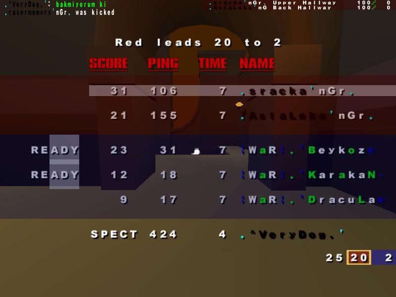 .nGr\' vs |WaR|  [4:0] K11