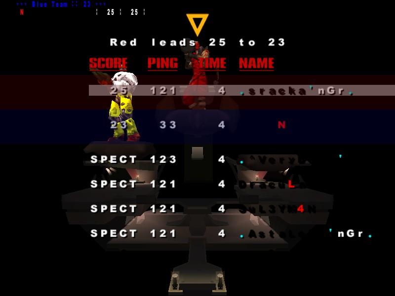 .nGr\' vs |WaR|  [4:0] Mm10