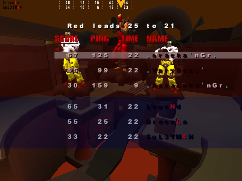 .nGr\' vs |WaR|  [4:0] N10