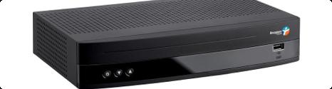 Consommation en veille trés importante sur BBOX TV 12981510