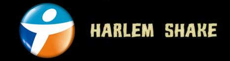 Bouygues Telecom en mode Harlem Shake ! 13614010