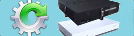 Nouveau Firmware G.07.43.38 pour le boitier TV Bbox Sensation ADSL  13619010