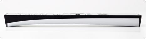 telecommande - Testez la télécommande gyroscopique Bbox Control Sensation - Page 2 13642410