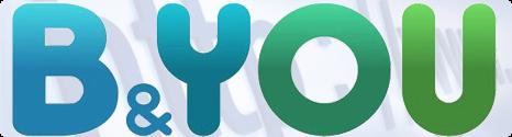B&YOU : vers une offre couplée Internet & Mobile à 27€/mois 13646811