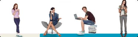 """Les nouveaux Forfaits """"Sensation"""" de Bouygues Telecom sont en ligne ! 13659310"""