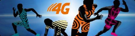 Bouygues Telecom et la révolution 4G: Ce dimanche à 20h30 sur TF1 13663011