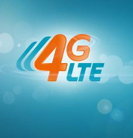 Bouygues Telecom autorisé à recycler ses fréquences 2G pour la 4G ! 4g10