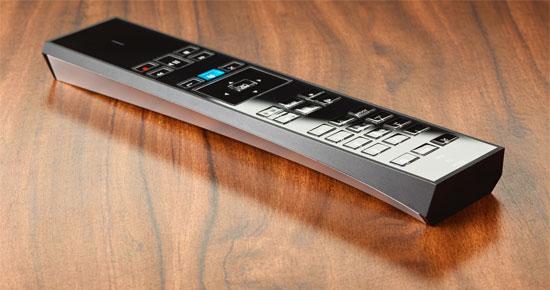 Vos retours du test la télécommande gyroscopique Bbox Control Sensation Bbox-c10