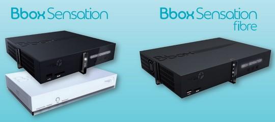 Fin de l'offre - 4 mois offerts de BBox Sensation - demain le 24/03/2013 Bbox-s11
