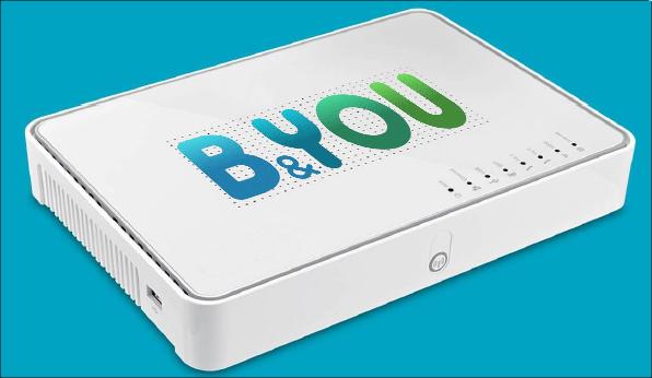 B&YOU : vers une offre couplée Internet & Mobile à 27€/mois Bboxba11