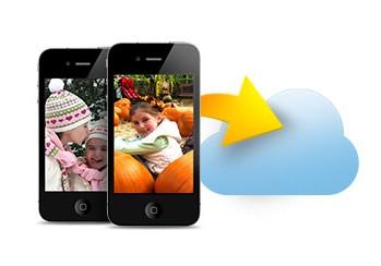 Le Cloud de Bouygues Telecom Cloud11