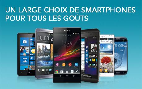 Payez 20€ sur Vente-Privée et dépensez 100€ chez Bouygues Telecom Visual10