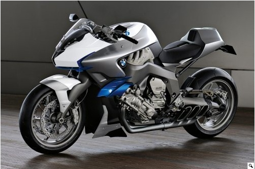 BMW 1600 cc , 160 ch , 16 mkg , 6 cylindres  , alors ont en parle ? Bmw_610