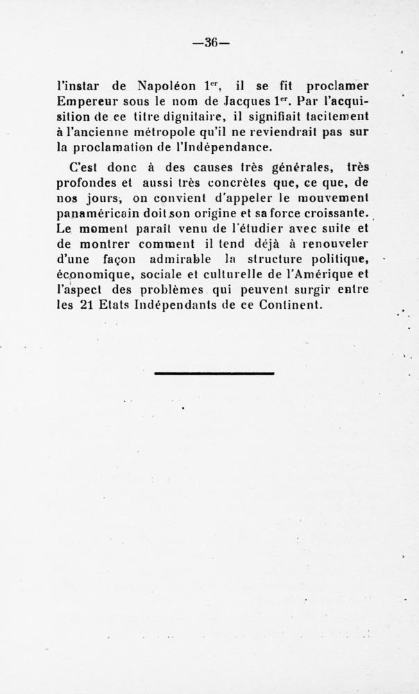Dessalines Miranda 1806 Mirand14