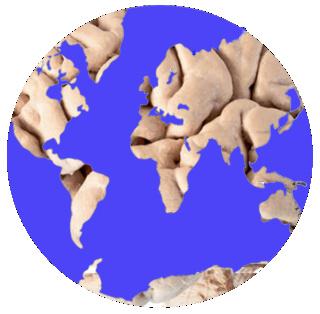 Diégético : Le wiki des mondes construits - Page 7 Globo11