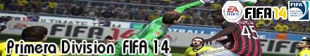 PRIMERA  FIFA14  ADM: AGUILA7_3