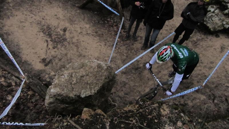 K-124 Days 2013 : 30 et 31 mars 2013 à La Tour de Scay (25) 2013_013